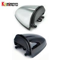 KEMiMOTO R NINE T Tail Tidy Swingarm Mounted For BMW R NINE T 2014 2015 2016