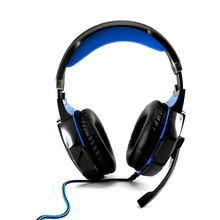 new Headset SWEYQI A702 Headphones With Microphone Over Ear Headsets Bass HiFi Sound Music Stereo Earphone for PC Computer Gamer gift candy colored headphones headband earphone stereo music headset with microphone for pc phone