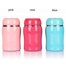 Vacuum Flasks Thermoses Stainless Steel Children's Thermos Bottle Thermos Kids Cup Thermos Baby Bottle Termos for Hot Water Girl 304 stainless steel thermos 1000ml 2000ml termos coffee vacuum flasks thermoses travel thermos bottle stainless steel thermo pot