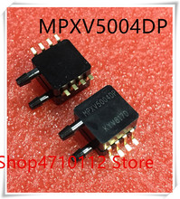 NEW 1PCS/LOT MPXV5004DP MPXV5004 IC