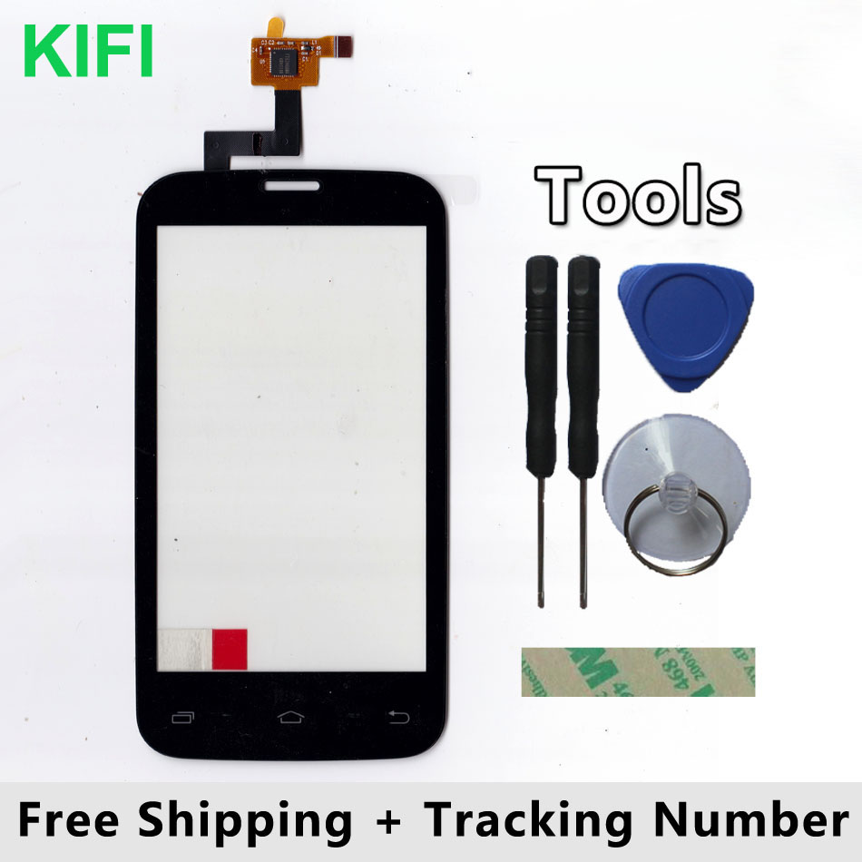 ᐅ Online Wholesale touch screen texet tm and get free shipping