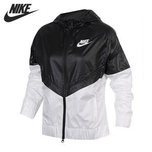 1ea1c01679 best jacket for women nike brands