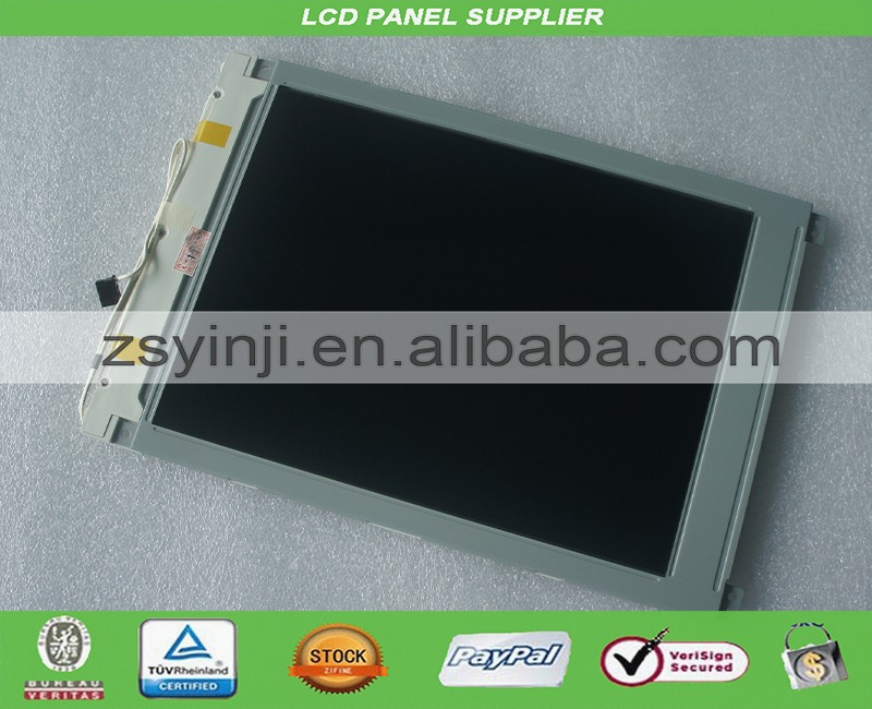 9.4 640*480 LCD panel LM641836R9.4 640*480 LCD panel LM641836R