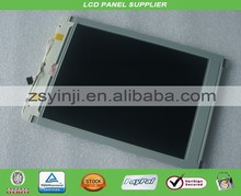 "9.4"" 640*480  lcd panel  LM641836R"