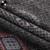 Ladybro 2016 Invierno Mujeres Bufanda de Marca de Lujo de Señora Bohemia Manta Chales Bufandas Y Estolas Bufanda Femenina Gruesa Caliente Grande Foulard