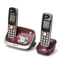 Dect6.0 беспроводные телефоны с идентификацией звонящего система ответа внутренний домофон домашний стационарный телефон бизнес телефон для ...