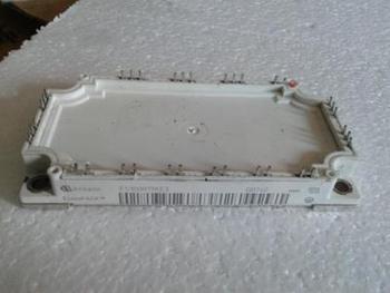 FS100R12KE3