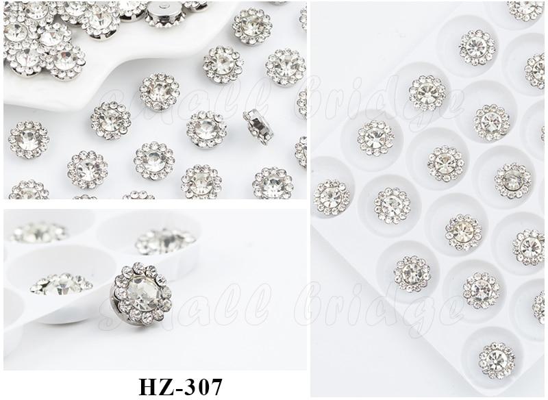 HZ-301_17