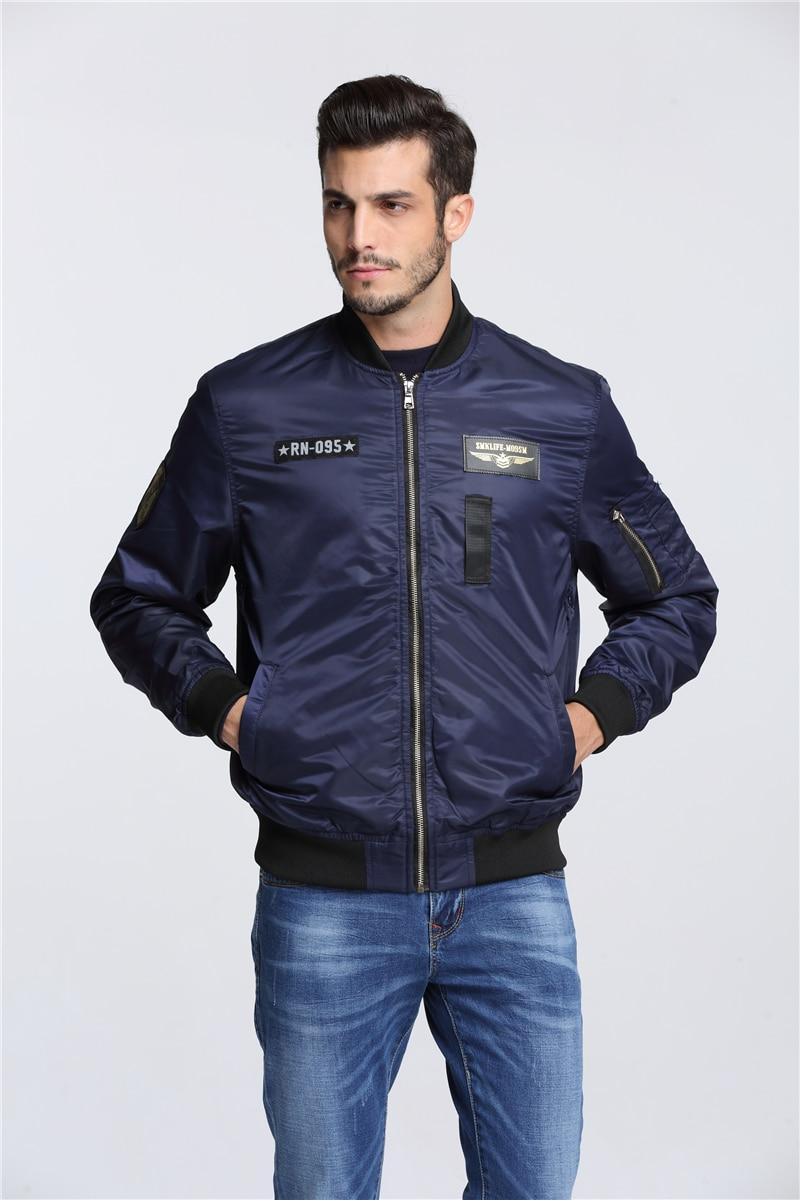 Online Get Cheap Nylon Windbreaker Jackets -Aliexpress.com