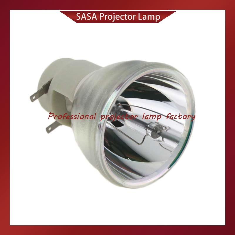 100% NEW Projector bare lamp  VLT-HC7800LP for MITSUBISH.I HC77-70D/HC7800/HC7800D/HC7800DW/HC7900DW/HC8000/HC8000D/HC8000D-BL