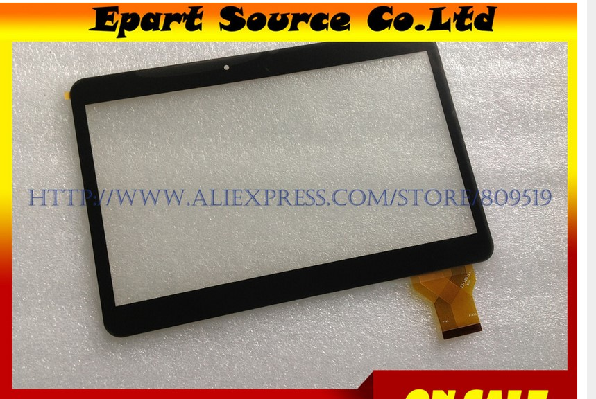 A+ 10.1 inch touch for teXet TM-1046 Texet X-Pad navi 10 3g Tablet touch screen Touch panel Digitizer Glass Sensor Replacement