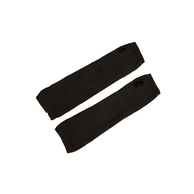 Wrist Arm Warmers for Women