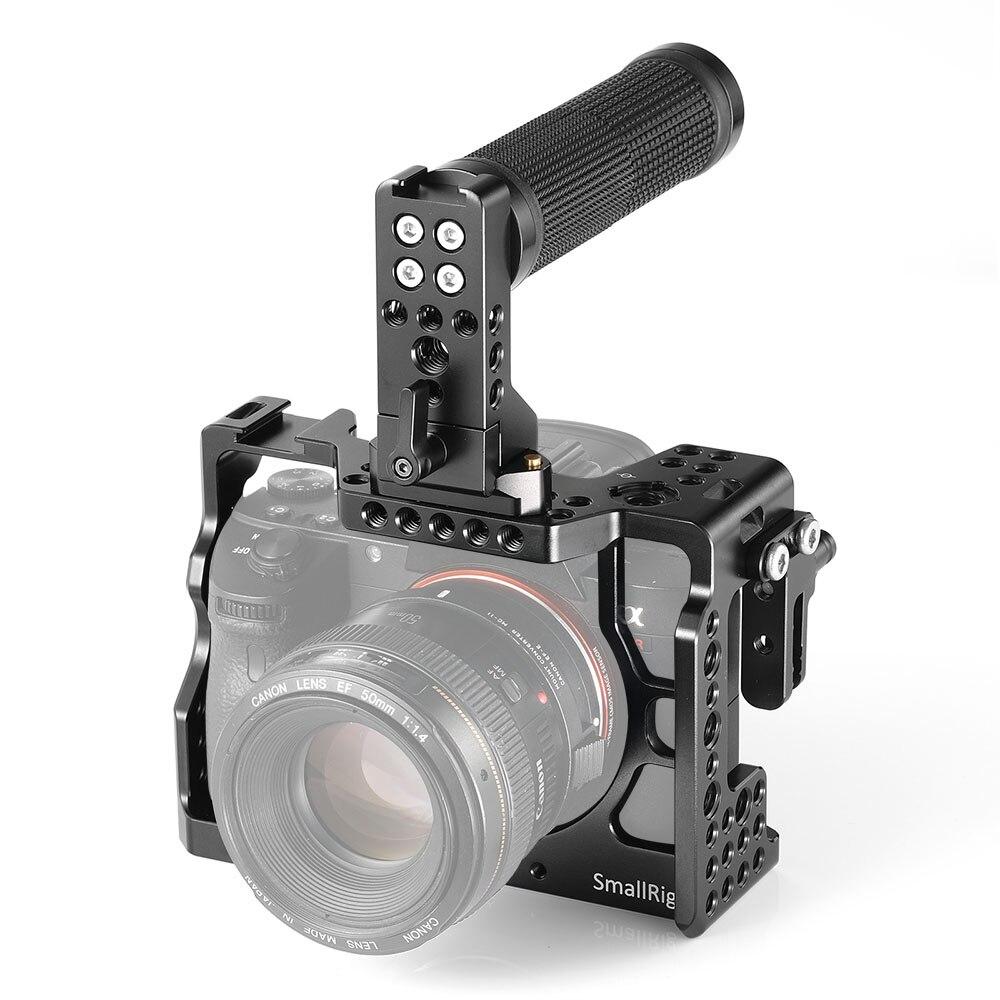 Gamma dinamica: Sony a7R III Vs. Nikon D850 Vs. 5D Mark IV ...