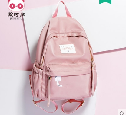 Princess sweet lolita Spring Korean Edition of the Green School Youth College Students' shoulder backpack tide casual 171792 aetoo bags casual shoulder bag men and women korean version of the tide of the school students in the british retro backpack
