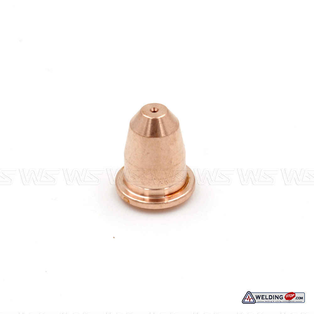 Điện Cực PR0110 & Đầu Phun Đầu PD0116-08 S25 S45 Plamsa Cắt Đèn Pin Trafimet Phong Cách 200 Cái