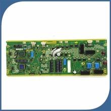стиральная машина lg clean master wd-8002c инструкция