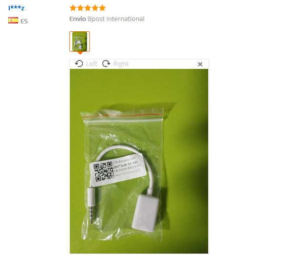 جميلة 3.5 مللي متر ذكر AUX وصلات صوت جاك إلى USB 2.0 أنثى محول كابل الحبل سيارة MP3 jy6 انخفاض الشحن