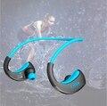 À prova d' água ipx5 bluetooth auriculares fone de ouvido fone de ouvido fones de ouvido sem fio magnético esportes fone de ouvido bluetooth para iphone samsung