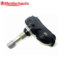 Free Shipping 1Lot Tire Pressure Monitor Sensor For  Japan Car 42607-08010 42607-0C050 42607-0C070 42607-0C080 TPMS