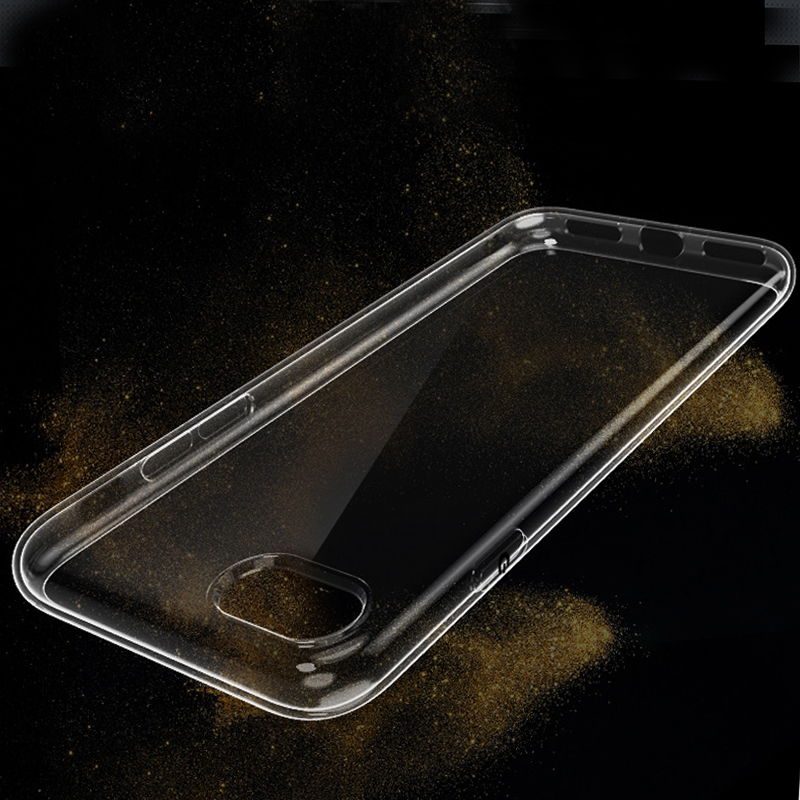 360 Full Protect Mobiltelefonväska för iPhone 6 7 5S 6 5 7 Plus - Reservdelar och tillbehör för mobiltelefoner - Foto 3