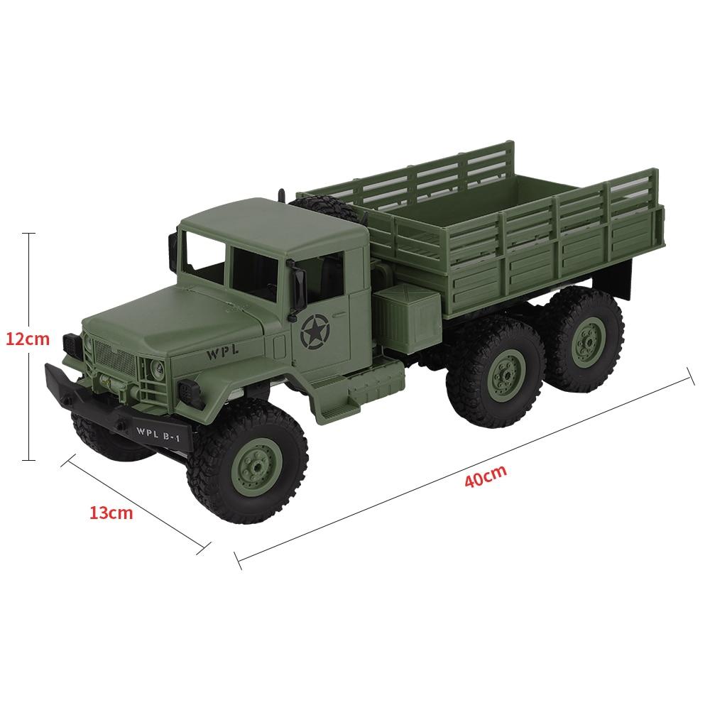 BB1943 (5)