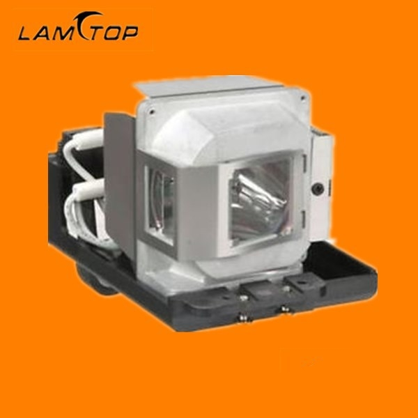 Compatible projector lamp /projector bulb  with housing  SP-LAMP-045   for  IN2101  IN2102  IN2102E bl fp230a sp 83r01g 001 replacemnt compatible projector lamp bulb with housing for dx608 ep747