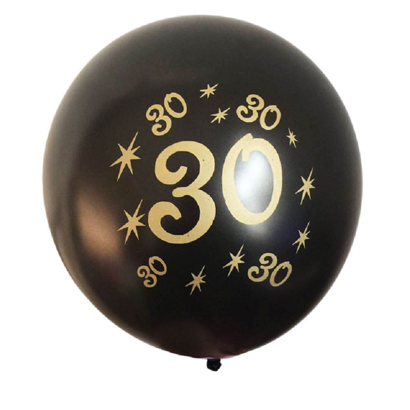 ZLJQ-10p-12inch-Gold-Black-30th-40th-50th-Happy-Birthday-Balloons-Wedding-Anniversary-Decoration-Globos-Birthday.jpg_640x640