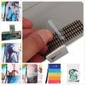 Moda Para Prestigio Muze PSP3531 E3 DUO Caso Pintura Dos Desenhos Animados PU Leather Flip Suporte Wallet Tampa Do Telefone Móvel