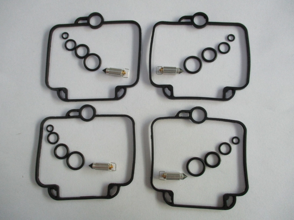 Gsxr 600 Engine Rebuild Kit