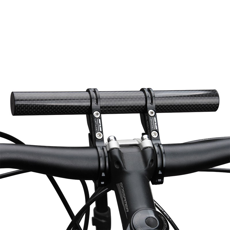 Outerdo Gub G 202 Aluminum Alloy Clamp Mtb Bike Handlebar