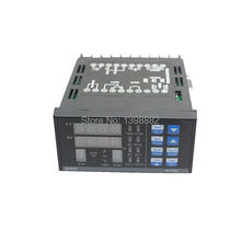 Free Shipping PC410 Temperature Control Panel for BGA station with RS232 Communication Module