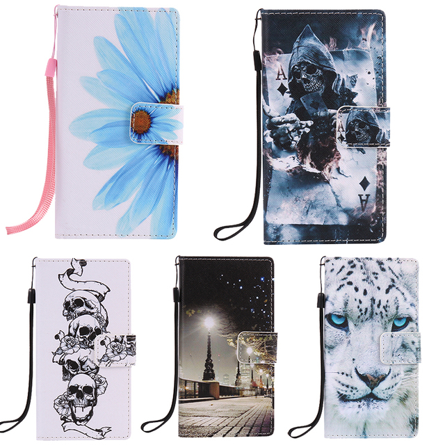 Flip Leather Phone Cover For GalaxyS4 GT-i9500 GT-i9505 GT-i9506 GT-i9502 Case For Samsung Galaxy S4 S 4 i9500 i9502 i9505 i9506