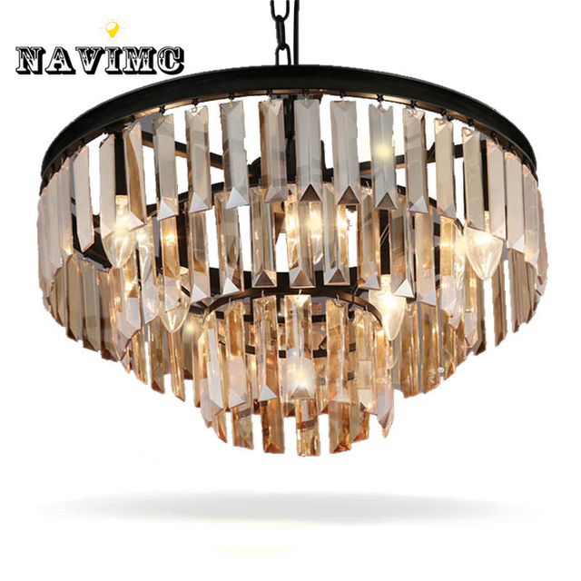 com ideas decoration home cottages of about style otbsiu chandelier cottage chandeliers also with ultimate great