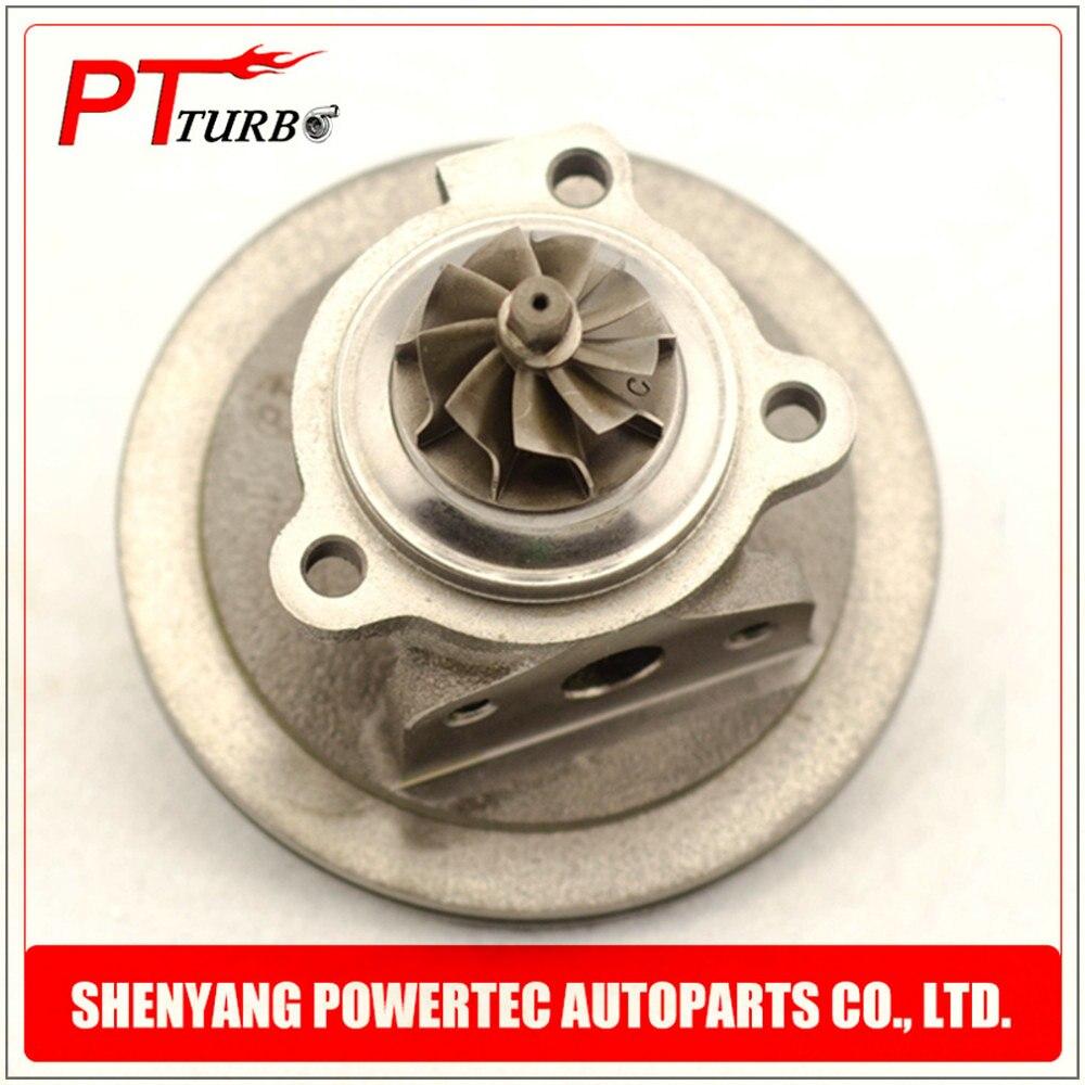 KP35 008 new chra 54359880002 Balanced turbo charger core 54359880000 for Suzuki Jimny 1 5 DDiS
