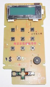 New Original Kyocera 302RX94030 PWB P PANEL ASSY for:ECOSYS P2040dn