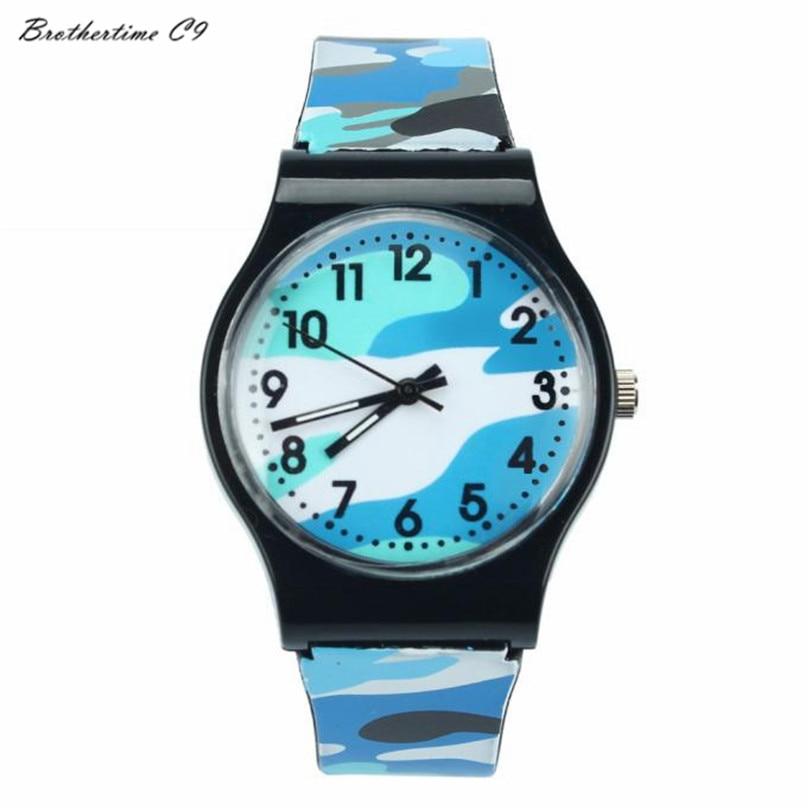 2018 New Women Watches Relogio Feminino Female Fashion Analog Quartz Wristwatch For Girls Boy Sports Watch  Relogio Feminino