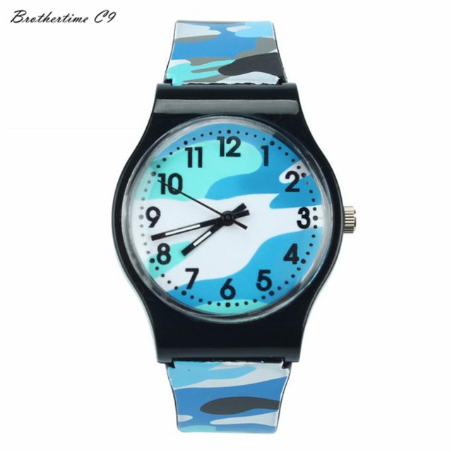 2018 new women watches relogio feminino female fashion analog quartz wristwatch