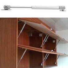 Furniture Hinge Kitchen Cabinet Door Lift Pneumatic Support