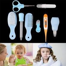 Повседневной маникюрный ногтями здравоохранение clipper удобно практические комплекты уходу триммер по