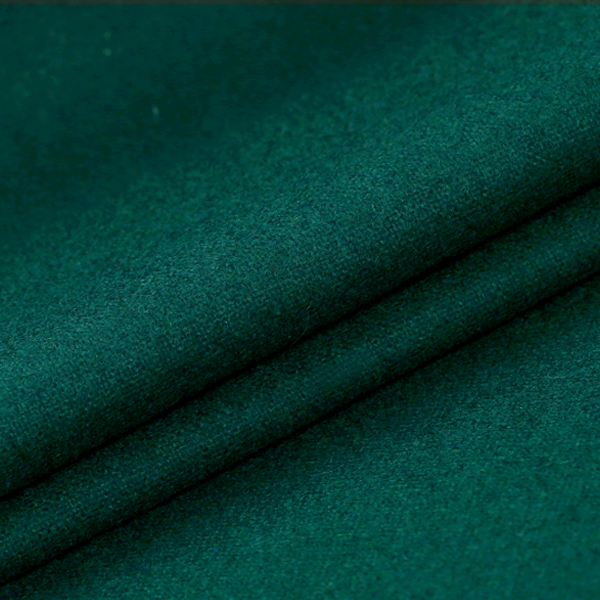 145cm Wide 26g M Weight Dark Green Solid Color Thin Wool Fabric For Gelaphijaukerenpola Iphone4s Wallpaper Pola Keren Hijau Gelap