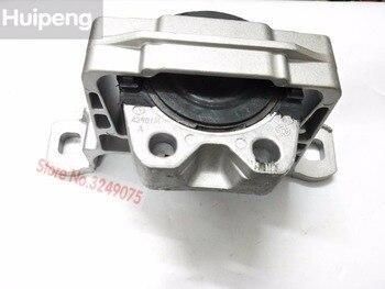 Высококачественная Автомобильная Опора для двигателя, крепление для коробки передач для Ford focus 2012 1,6 T OEM:BV61-6F012-CB