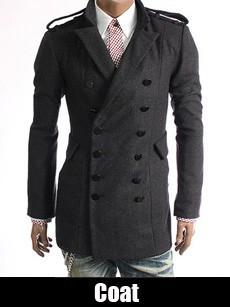 A 3 coat