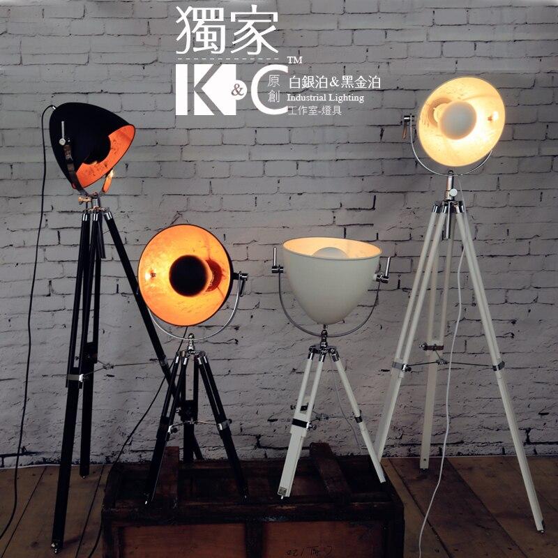 Lighting Ikea Floor Lamp