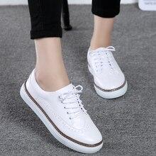 Модные bullock повседневная обувь 2017, женская обувь Новый высокое качество суперзвезда маленькие белые туфли простые Common Projects Tenis Feminino