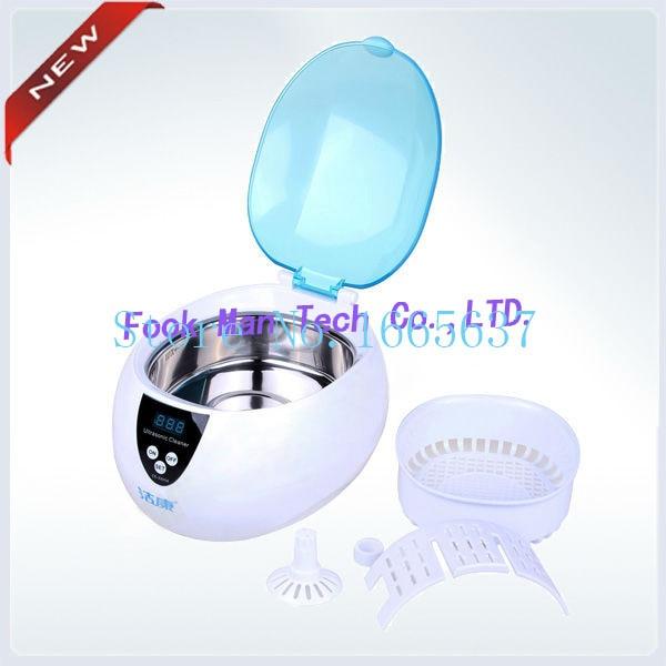 220V ultrasonic jewelry eyeglass cleaner,digital ultrasonic cleaning machine,ultrasonic necklace cleaner все цены