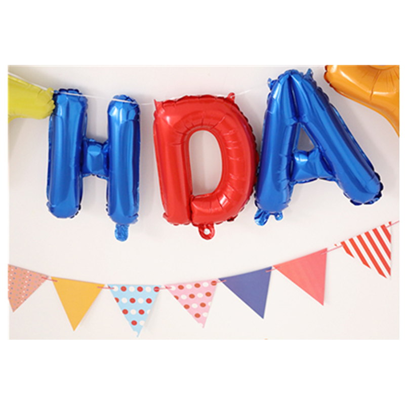 Яркий, для дня рождения шары Единорог тема Дети День рождения идея набор принцесса фон для украшения детского душа поставки