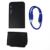 Caso Unidad de Disco Duro Hdd Case Disco Duro externo Portátil USB 3.0 Dispositivos de Almacenamiento Caja de Escritorio Del Ordenador Portátil de Color Negro