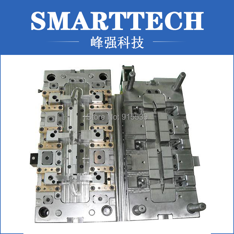 OEM/ODM plastic refrigerator parts injection mould ;tools
