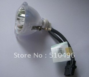 New in box 100% New  &orginal   Projector   lamps bulb  Sony VPL-Cx5