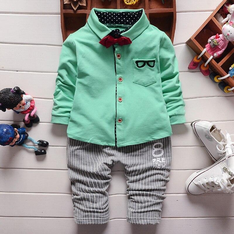 China green clothes glasses boy